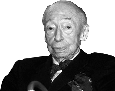 André Kostolany