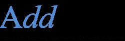 addendagroup